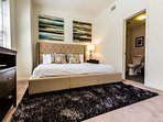 Stay Alfred Philadelphia Vacation Rental Bedroom