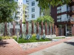 Stay Alfred San Diego Vacation Rentals Building Exterior