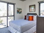Stay Alfred San Diego Vacation Rentals Bedroom
