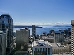 Stay Alfred Seattle Vacation Rentals