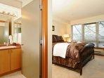 Stay Alfred Seattle Vacation Rentals Berdoom