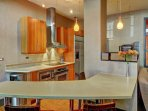 Stay Alfred Seattle Vacation Rentals Community Area