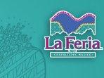 La Feria de Chapultepec cruzando Av. Periférico cruzando el puente peatonal,10 min
