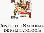 Perinatología en Lomas de Chapultepec a 20 min
