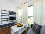 Apartment - A4