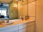 10-Full size vanity sink