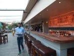Skippers bar