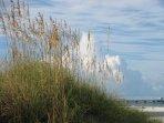 18-Beautiful Clearwater Beach