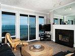 Depoe Bay Oregon Vacation Rentals