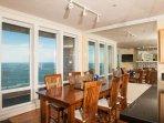 Oregon Coast Vacation Rental Views