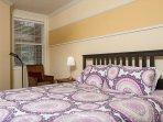 Second Bedroom Depoe Bay Vacation Rentals