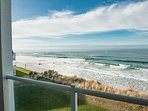 Lincoln City Vacation Rentals View