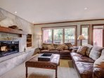 Couch,Furniture,Fireplace,Hearth,Indoors