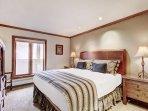 Home Decor,Linen,Tablecloth,Bedroom,Indoors