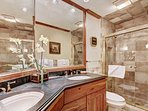 Bathroom,Indoors,Room,Kitchen,Chair