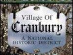 Historic Cranbury