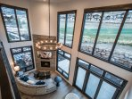 Juniper Landing Penthouse