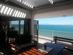 Best View Of The False Bay in South Africa