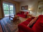 Cedar Lodge 405