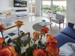 The updated decor, partial bay or pool views and luxury amenities will make it difficult to leave these luxurious...