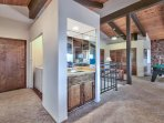 Tahoe Vacations Home 104A ~ RA136369