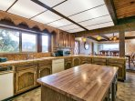 Tahoe Vacations Home 106A ~ RA136367