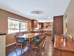 Tahoe Vacations Home 110A ~ RA136365