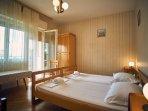 A1(8+1): bedroom