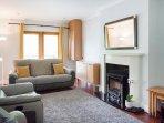 Luxury Duplex South Dublin