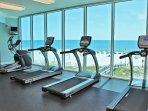 Gulf Front Gym
