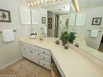 Indoors,Room,Bathroom,Blanket,Towel
