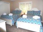 Guest Bedroom Fulls