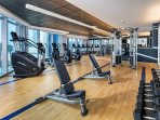 Clearwater Fitness Center_0