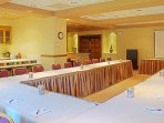 Legacy Golf Resort Kokopelli Meeting Room