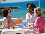 Wyndham Vacation Resort Panama City Beach Area Activities