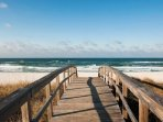 Wyndham Vacation Resort Panama City Beach Surrounding Area