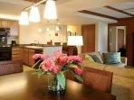 Holua Resort at Mauna Loa Village - One Bedroom Suite WVR