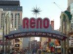 Reno arch.