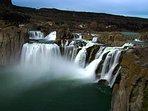 Twin Falls, Idaho.