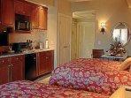 Vino Bella Suite 2 Bedroom