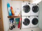 Washer Dryer community