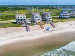 1124 New River Inlet