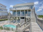 454 New River Inlet Rd