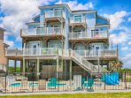 1160-1 & 2 New River Inlet Rd