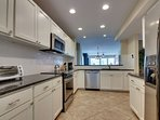 Totally Renovated Kitchen!