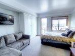 SkyRun Property - '2762 Slopeside' -