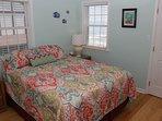 Bedroom 3,