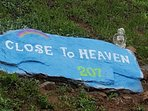 Welcome to Close To Heaven!