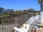 Top Floor Sun Deck