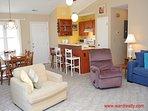 Living Room III
